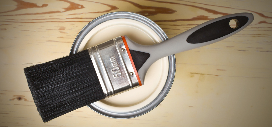 Decorating tools, accessories and consumables for every task.